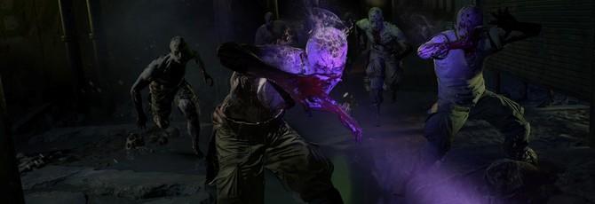 E3 2019: В Dying Light 2 можно будет управлять автомобилем