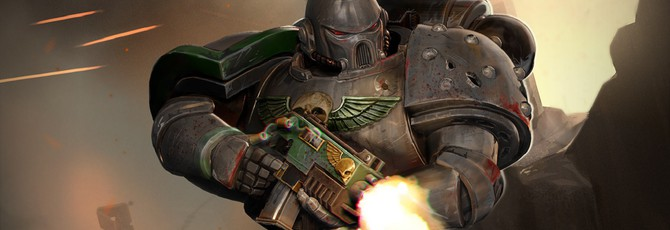 Вышел четвертый эпизод Astartes — фанатского фильма по Warhammer 40K