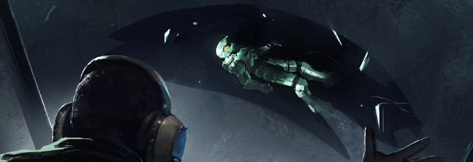 Halo Infinite будет доступна на PC в момент выхода
