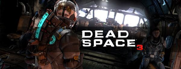 Обзор Dead Space 3 – играть или не играть