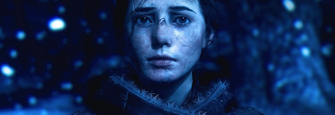 Фотомод появится в A Plague Tale: Innocence в июне