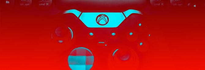 Microsoft не планирует полностью переходить на облачный гейминг после Project Scarlett