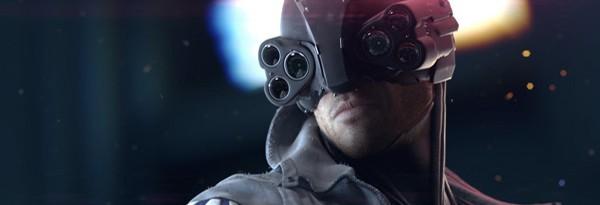 Майк Пондсмит об участии в разработке Cyberpunk 2077
