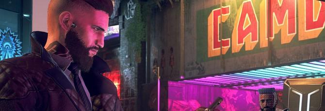 Вербовка персонажей и игра за бабулю в новом геймплее Watch Dogs Legion