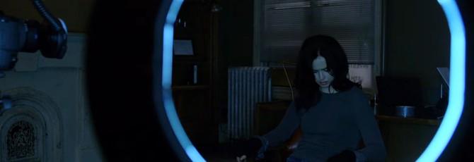 """Финальный трейлер, оценки и премьера третьего сезона """"Джессики Джонс"""""""