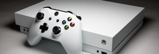 Аналитик: Стоимость PS5 и Xbox Scarlett составит около 400 долларов