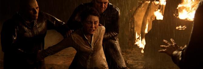 Скорее всего, The Last of Us 2 выйдет в феврале 2020 года