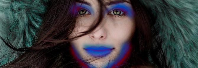 Adobe натренировала ИИ выявлять лицевые фотоманипуляции