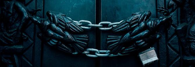 Роскомнадзор опубликовал правила изоляции Рунета — кто останется подключен к сети