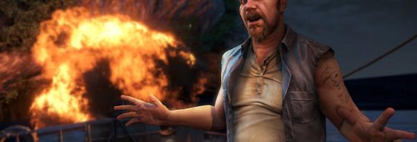 Ubisoft: Far Cry 4 выйдет гораздо быстрее