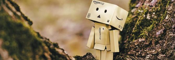 Amazon возглавил список самых дорогих брендов 2019 года