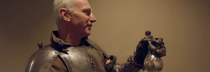 Baldur's Gate 3 будет мрачнее и серьезнее Divinity: Original Sin