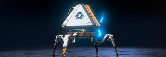 """EA пытается выдать лутбоксы за """"механику сюрпризов"""", называя ее """"вполне этичной"""""""