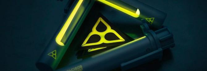 Открылся приём заявок на тестирование Rainbow Six: Quarantine