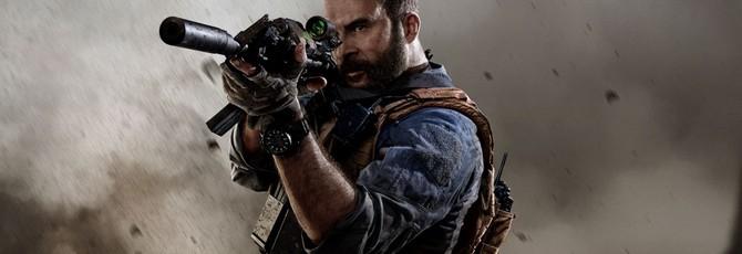 Cyberpunk 2077 в пятерке самых предзаказываемых игр в GameStop после E3 2019