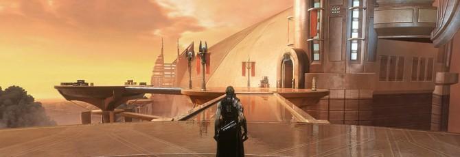 Геймплей Crysis 2 и Resident Evil 2 c демонстрацией трассировки лучей