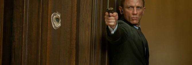 Режиссер Бонда отреагировал на слухи, что он задерживает съемки из-за RDR 2