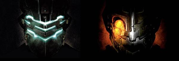 Эксперт: использование эксплоита в Dead Space 3 – равноценно воровству