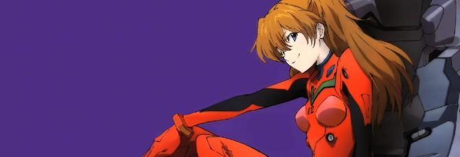 Netflix-версия Neon Genesis Evangelion отличается от оригинала
