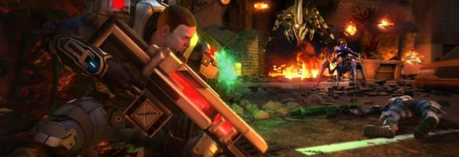 XCOM: Enemy Unknown - новые идеи и предложения для DLC