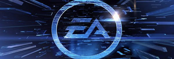 EA: консоли нового поколения без обратной совместимости