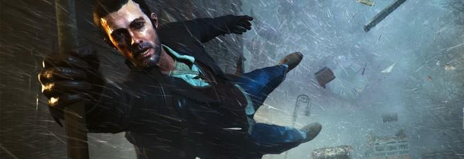 The Sinking City утопает в технических и геймплейных проблемах