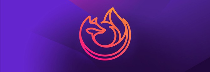 Новая версия Firefox для Android рассчитана на функционал и защиту данных