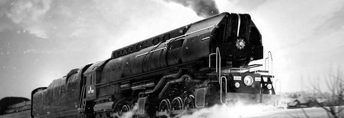 Инди-разработчики пожаловались, что их игры удаляют из вишлистов в Steam из-за распродажи