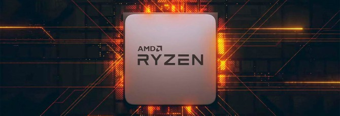 Процессор AMD Ryzen 9 3900X за $500 почти такой же быстрый, как и Core i9 за $2000