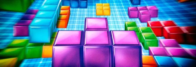 Tetris Royale выйдет на Android и iOS