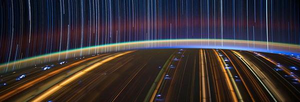 Sunday Science: как Земля звучит в космосе