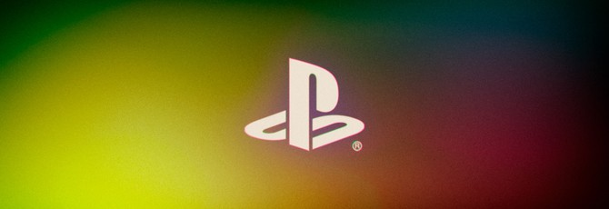 Sony: PS5 сосредоточится на AAA-тайтлах и хардкорных геймерах
