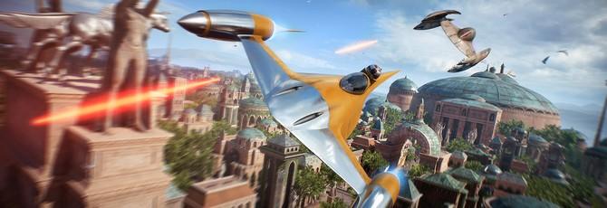 Denuvo в Star Wars: Battlefront 2 взломали спустя 19 месяцев после релиза