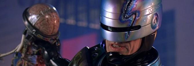 """Нил Бломкамп: В новом """"Робокопе"""" будет оригинальный костюм из 80-х"""