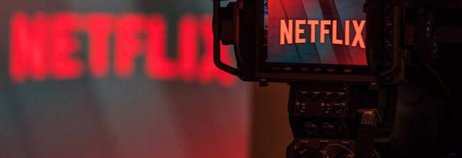 СМИ: Netflix сократит расходы на оригинальные проекты