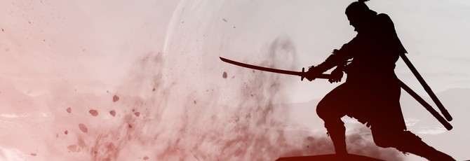 Фанат снял короткометражный фильм по Sekiro: Shadows Die Twice