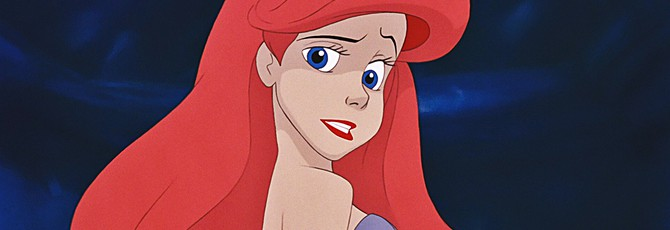 Disney пригласила темнокожую певицу на роль Русалочки