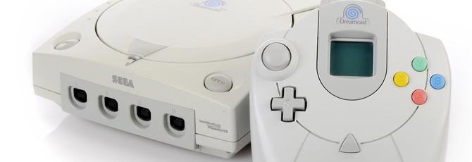 Опубликована первая часть документального фильма о разработчиках игр для Dreamcast