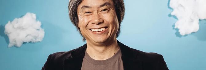 Глава Nintendo: Локальные игры будут приносить удовольствие и в эпоху стриминга
