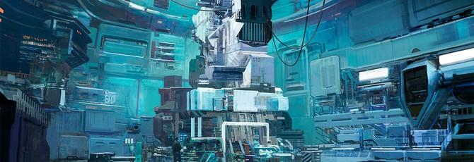 Глава студии Larian считает, что у облачного гейминга есть потенциал