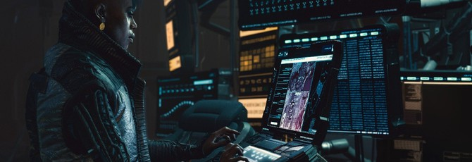 CDPR: Владельцы слабых PC тоже смогут насладиться Cyberpunk 2077