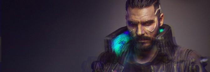 В разработке Cyberpunk 2077 могут появиться другие голливудские актеры