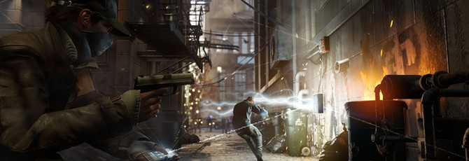 Sony раскрыла более сотни сторонних компаний, поддерживающих PS4