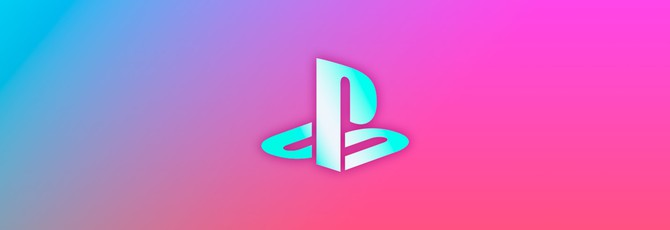 В PS Store началась июльская распродажа