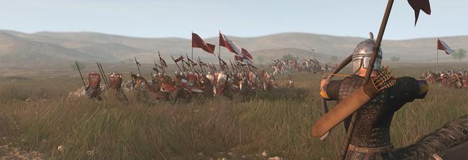 Разработчики Mount and Blade 2: Bannerlord рассказали о системе классов