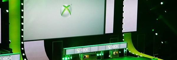 Аналитик: Microsoft предстоит показать что-то особое для конкуренции с Sony