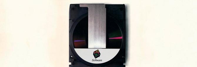 Взгляните на каталог самой современной электроники 1989 года