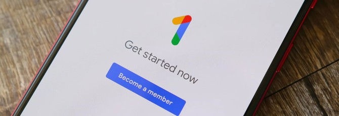 Семья из Индонезии назвала своего сына в честь Google