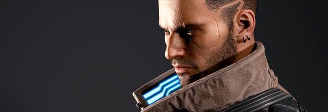 Cyberpunk 2077 получит новую книгу с лором Найт-Сити