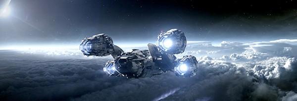 Sunday Science: многие жители России не верят, что над Челябинском пролетел метеорит